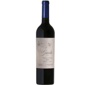 Vinho Lagarde Guarda Blend