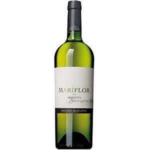 Vinho Mariflor Sauvignon Blanc