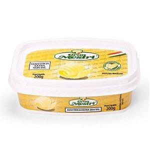 Manteiga Extra Gran Mestri