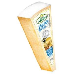 Queijo Tipo Grana Gran Mestri Sem Lactose 200 gr