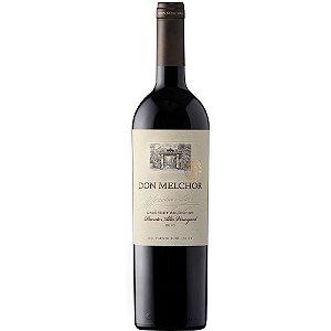 Vinho Don Melchor