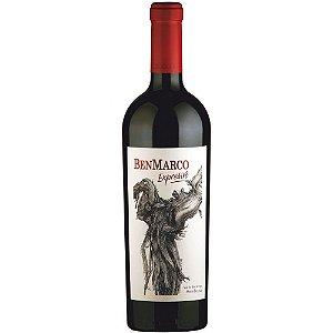 Vinho BenMarco Expressivo