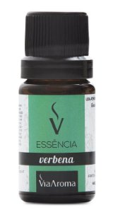 Essência Verbena 10 ml