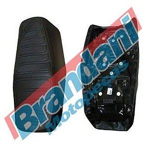BANCO HONDA CB 450