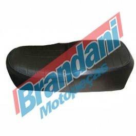 BANCO HONDA CB 400