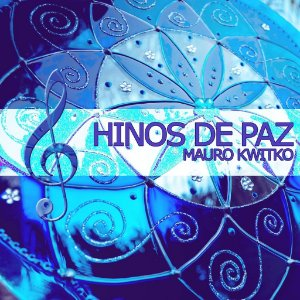 CD completo Hinos de Paz - Download ou Físico