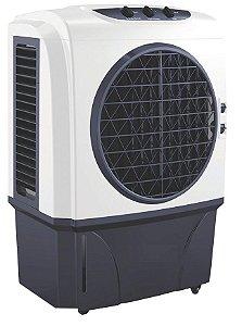 Climatizador Portátil 45 Litros