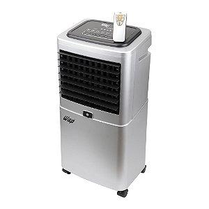 Climatizador de Ar 20 Litros SYNERGY - WAP