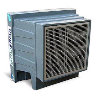 Climatizador Evaporativo EB-150