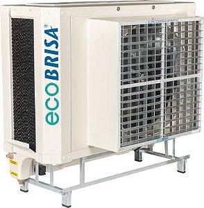 Climatizador Evaporativo EBV-36