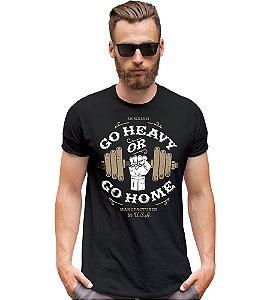 Camisetas Academia - Camisetas criativas de séries e filmes ... 5aef4262b46