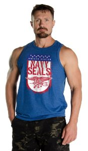 Regata US Navy