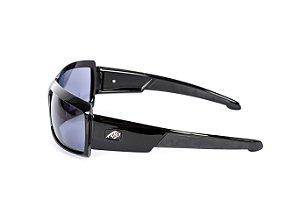 Óculos Super Resistente TM100