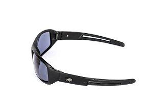 Óculos Super Resistente TM300