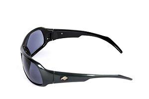 Óculos Super Resistente TM400