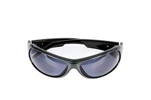 Óculos Super Resistente TM500