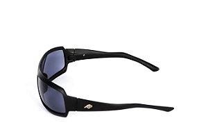Óculos Super Resistente TM600