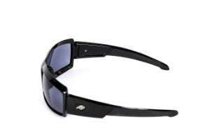 Óculos Super Resistente TM700
