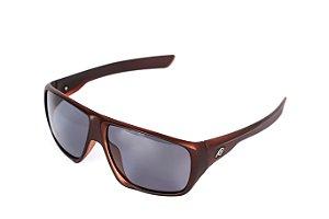 Óculos Super Resistente TM900