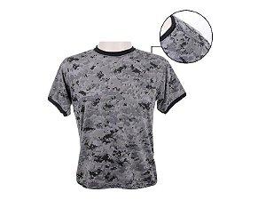 Camiseta Delta Dark