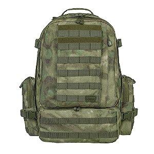 Mochila Defender A-Tacs FG