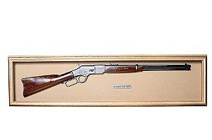 Quadro Winchester