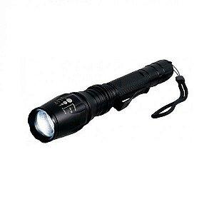 Lanterna Tática T6