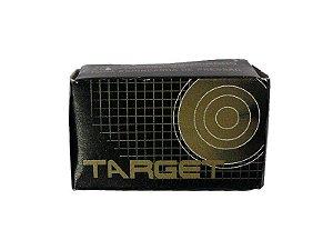Chumbinho Target 4.5