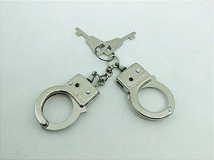Chaveiro Handcuff