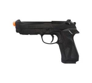 Pistola Airsoft Beretta 90TWO