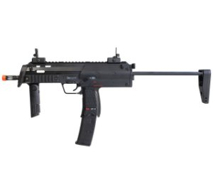 Rifle Airsoft HK MP7A1 Swat