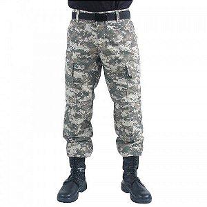 Calça Extreme Army