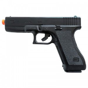 Pistola Airsoft KWC G7