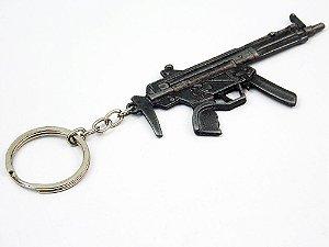 Chaveiro HK53