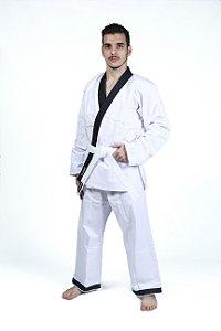 Kimono Start Branco
