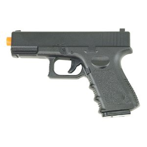 Pistola Glock G15 com Coldre