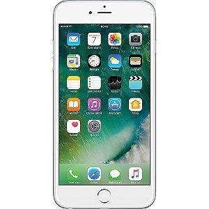 Aparelho de Choque Recarregável Iphone