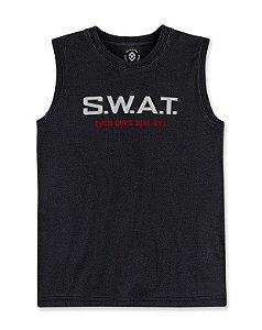 Regata -  SWAT - Infantil