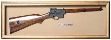 Quadro P. Carbine M