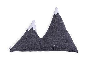 Almofada Decorativa Montanha