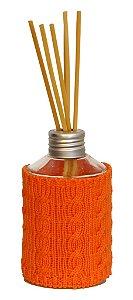 Difusor de Perfumes Laranja