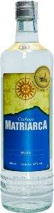 MATRIARCA PRATA 700ML