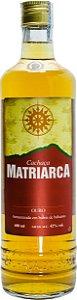MATRIARCA BÁLSAMO 700ML