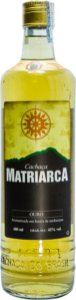 MATRIARCA AMBURANA 700ML