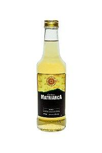 MATRIARCA AMBURANA 275ML