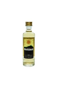 MATRIARCA AMBURANA 50ML