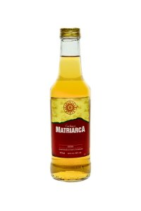 MATRIARCA BÁLSAMO 275ML