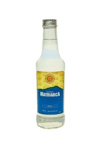 MATRIARCA PRATA 275ML
