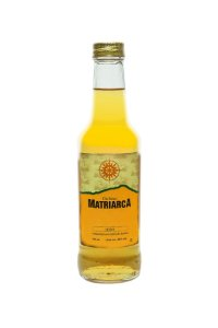 MATRIARCA JAQUEIRA 275ML