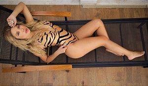 Body Amazonas - Cirre